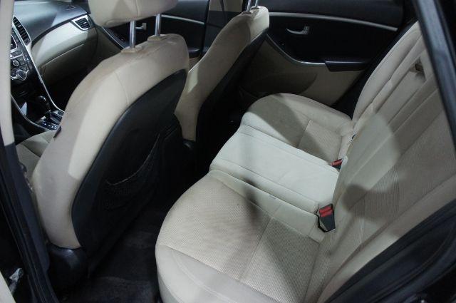 Hyundai Elantra GT 2013 price Call for Pricing.