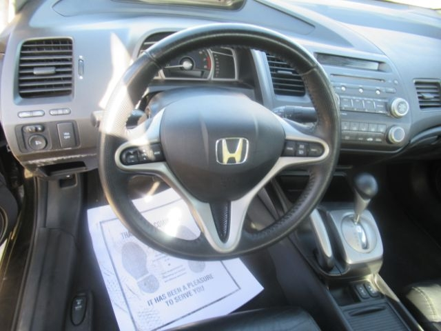 Honda Civic Cpe 2010 price Call for Pricing.
