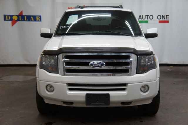 Ford Expedition 2013 price Call for Pricing.