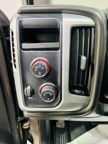 GMC Sierra 1500 2014 price $0