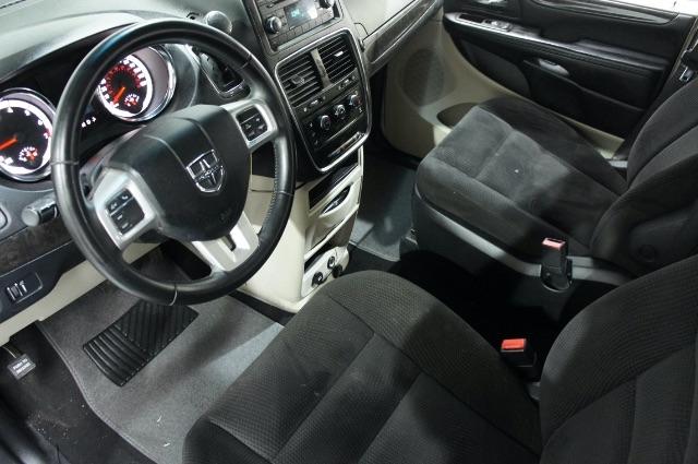 Dodge Grand Caravan 2017 price Call for Pricing.