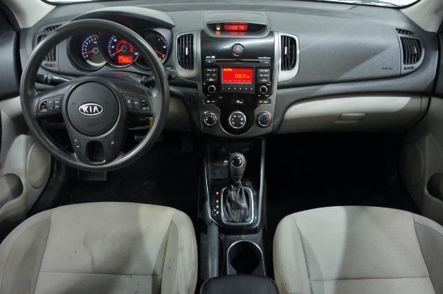 Kia Forte Koup 2013 price Call for Pricing.