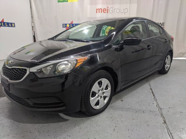 Kia Forte 2016 price Call for Pricing.