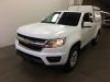 Chevrolet Colorado 2017 price Call for Pricing.
