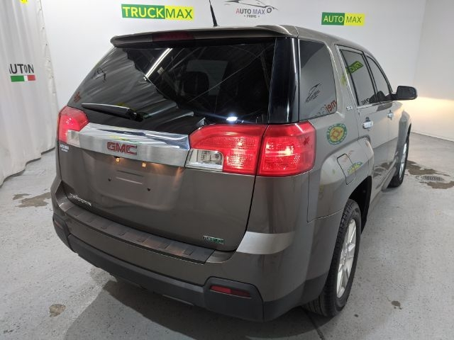 GMC Terrain 2012 price Call for Pricing.