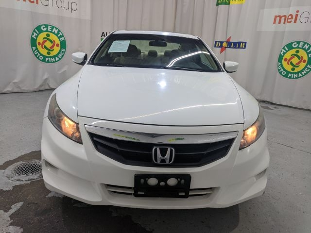 Honda Accord Cpe 2012 price Call for Pricing.