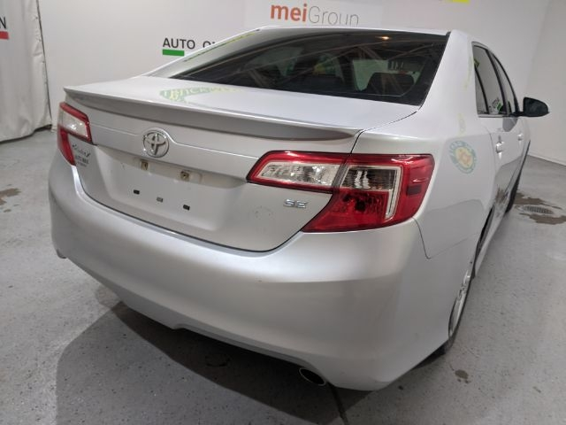 Toyota Camry 2014 price Call for Pricing.