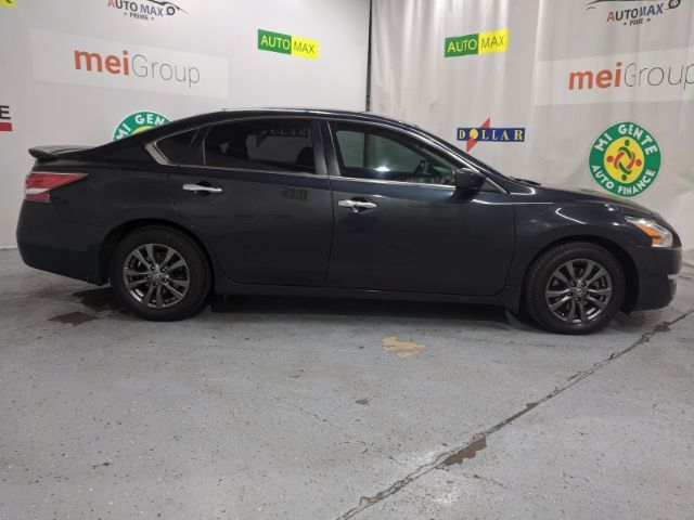 Nissan Altima 2015 price Call for Pricing.