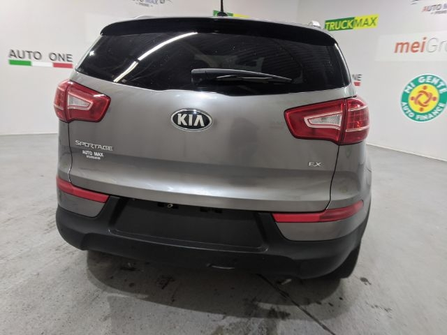Kia Sportage 2013 price Call for Pricing.