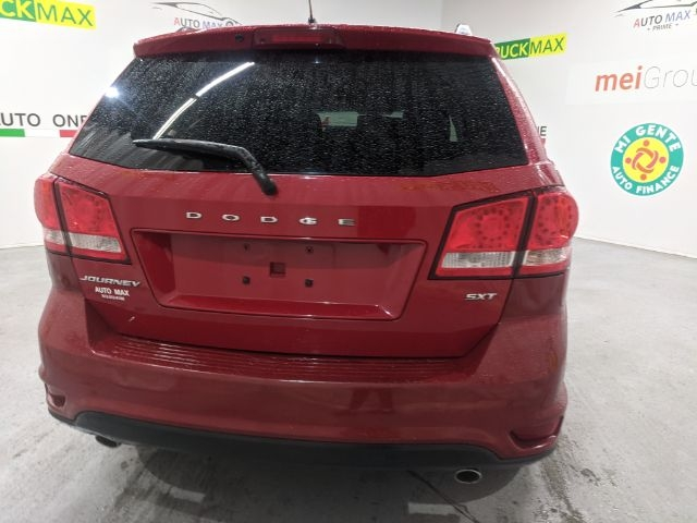 Dodge Journey 2015 price $0