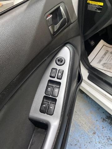 Kia Optima 2015 price $0