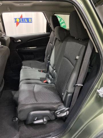 Dodge Journey 2016 price $0
