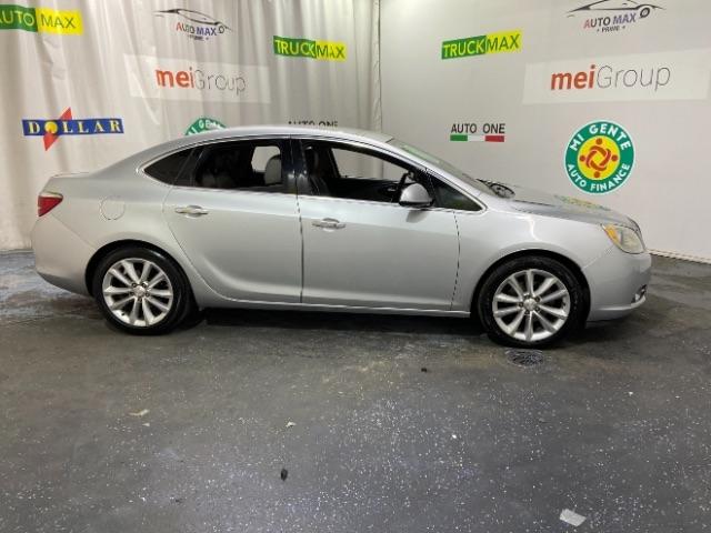 Buick Verano 2014 price $0
