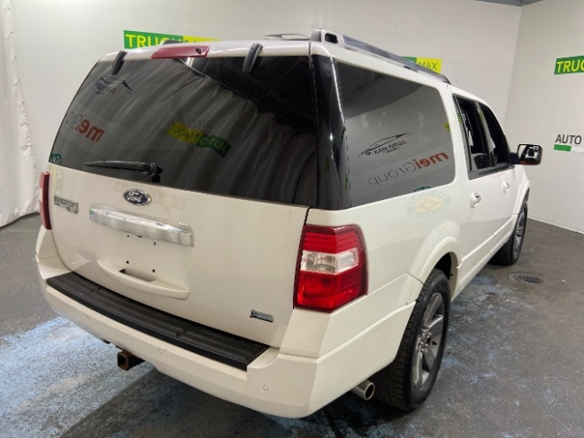 Ford Expedition 2012 price $0