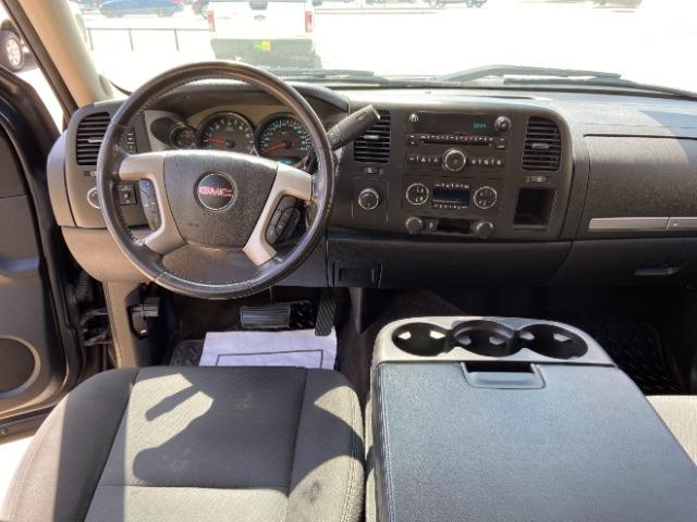 GMC Sierra 1500 2012 price $0