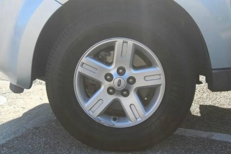 Ford Escape 2008 price $35,000