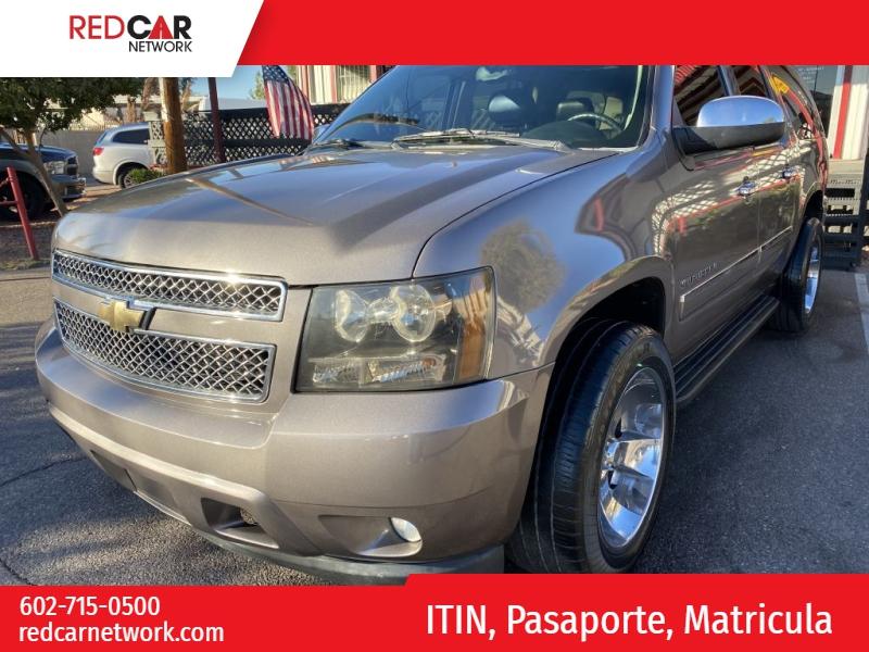 Chevrolet Suburban 2011 price $14,795