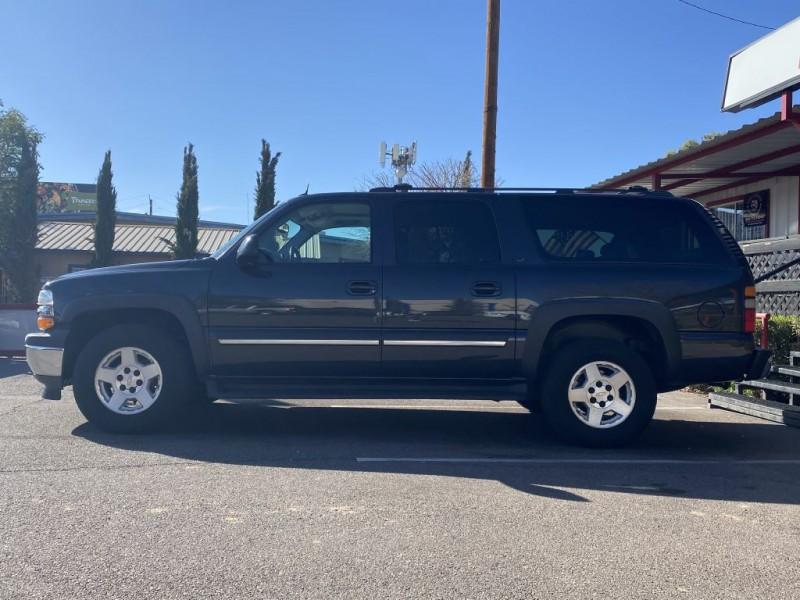Chevrolet Suburban 2005 price $6,495