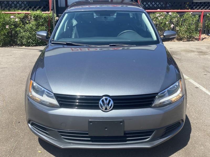 Volkswagen Jetta Sedan 2014 price $8,655