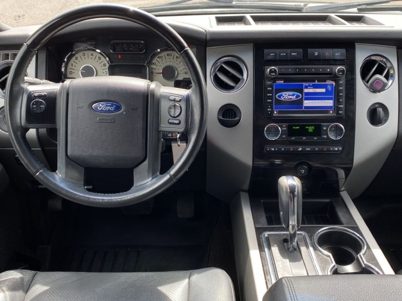 Ford Expedition 2013 price $14,995