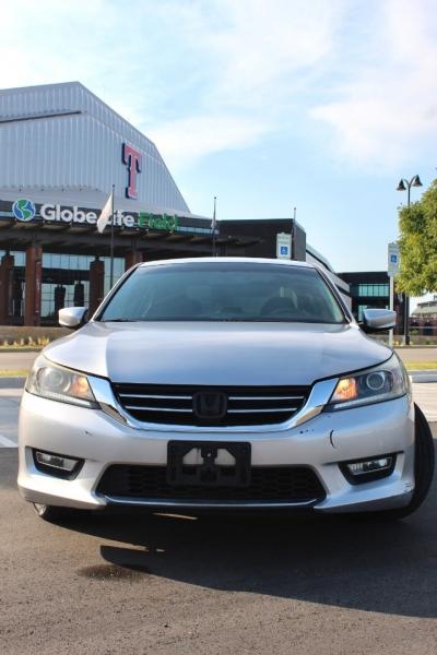 Honda ACCORD 2013 price $995Down