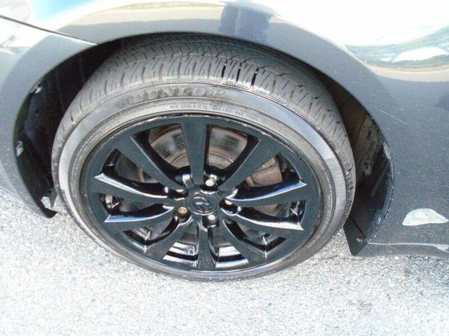 Lexus IS 2007 price $7,950