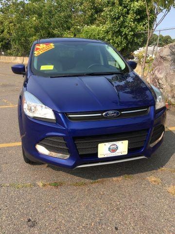 Ford Escape 2016 price $10,950