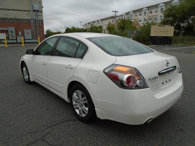 Nissan Altima 2011 price $6,850
