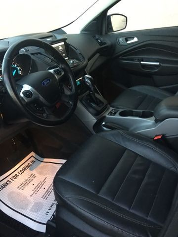 Ford Escape 2014 price $9,950