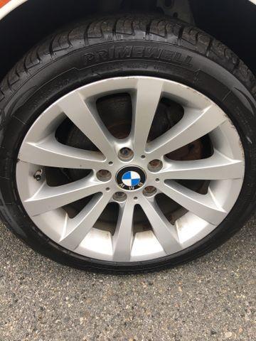 BMW 3 Series 2011 price $8,650