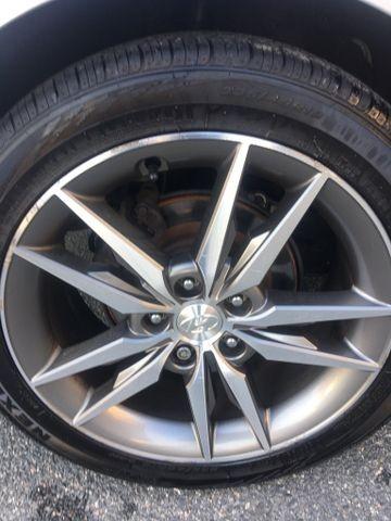 Hyundai Sonata 2015 price $13,450