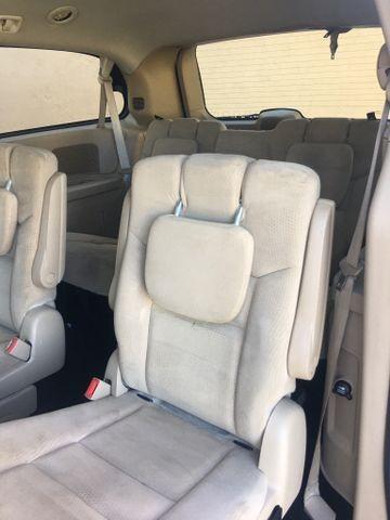 Dodge Grand Caravan Passenger 2016 price $10,995