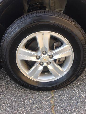 Chevrolet Trax 2019 price $15,950