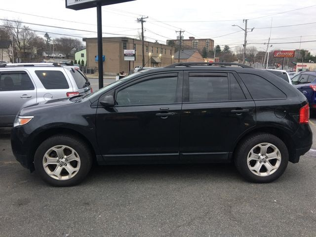 Ford Edge 2014 price $10,995