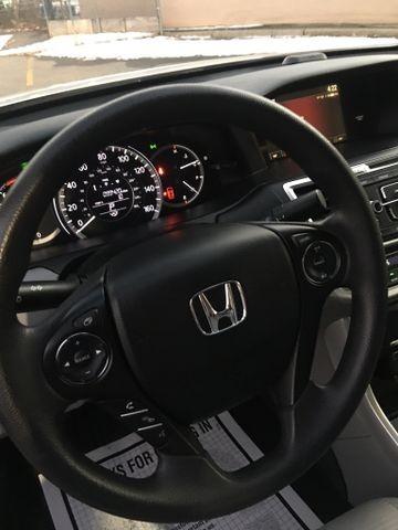 Honda Accord 2014 price $11,450