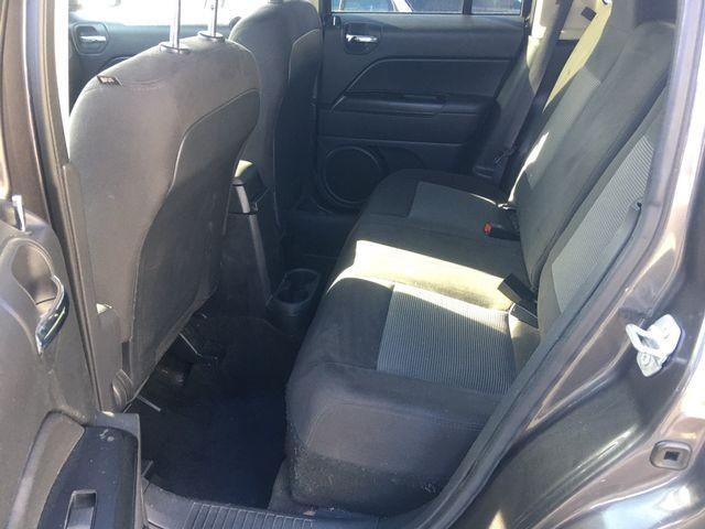 Jeep Patriot 2016 price $9,950