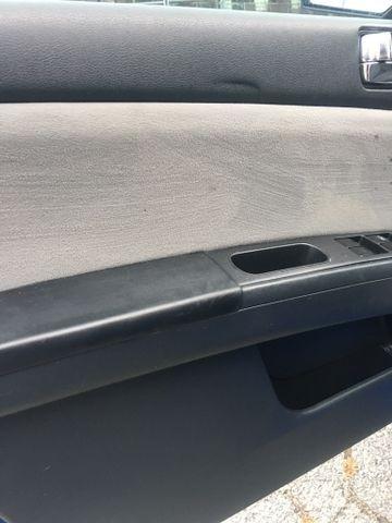 Nissan Sentra 2012 price $6,495