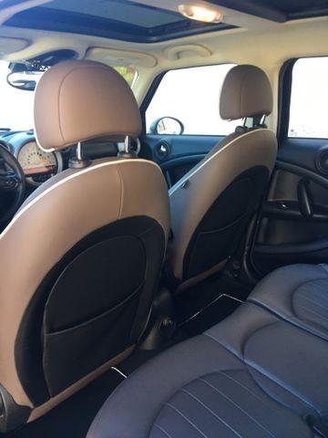 MINI Countryman 2012 price $9,450