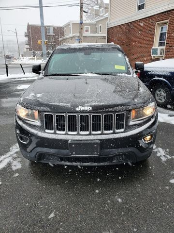 Jeep Grand Cherokee 2014 price $14,995
