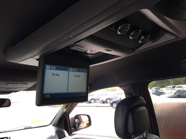 Dodge Grand Caravan Passenger 2012 price $8,950