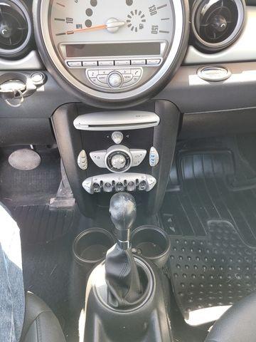 MINI Cooper 2008 price $6,950
