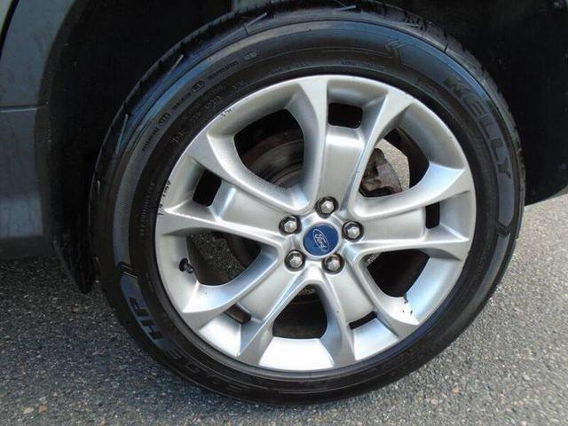 Ford Escape 2013 price $13,950