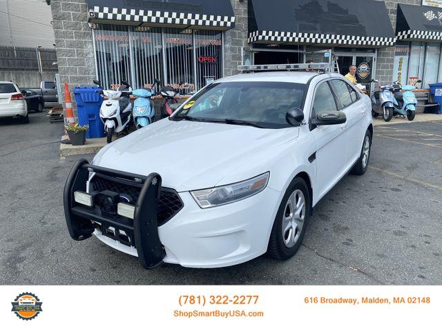 Ford Taurus 2013 price $6,950