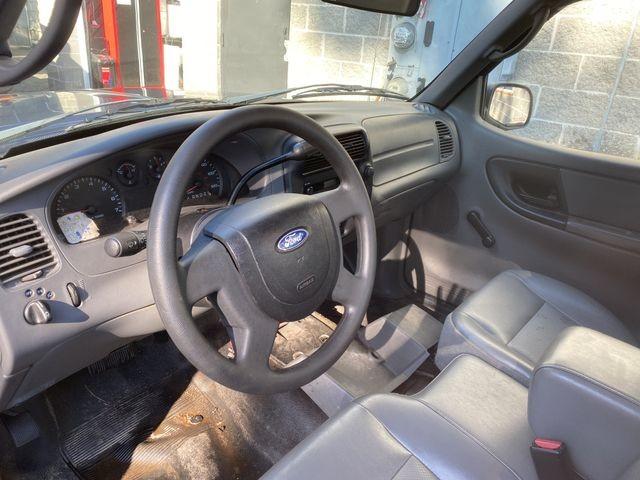 Ford Ranger Regular Cab 2004 price $4,950