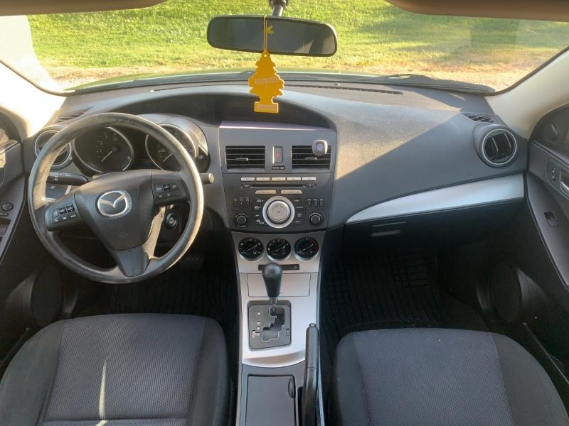 Mazda Mazda3 2010 price $6,750 Cash
