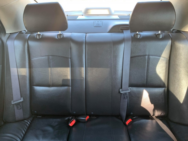 Chevrolet Malibu 2011 price $6,650