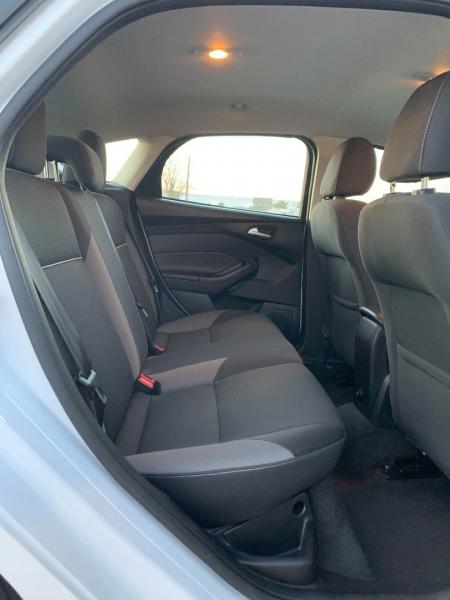 Ford Focus 2014 price $6,650