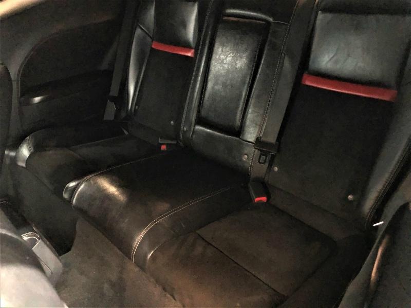 Dodge Challenger 2010 price $23,895