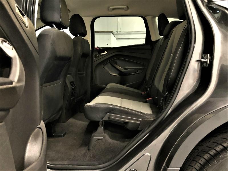Ford Escape 2015 price $10,495