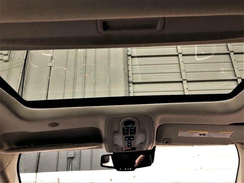 Chevrolet Equinox 2013 price $11,495